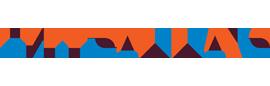Tillsammans Logo