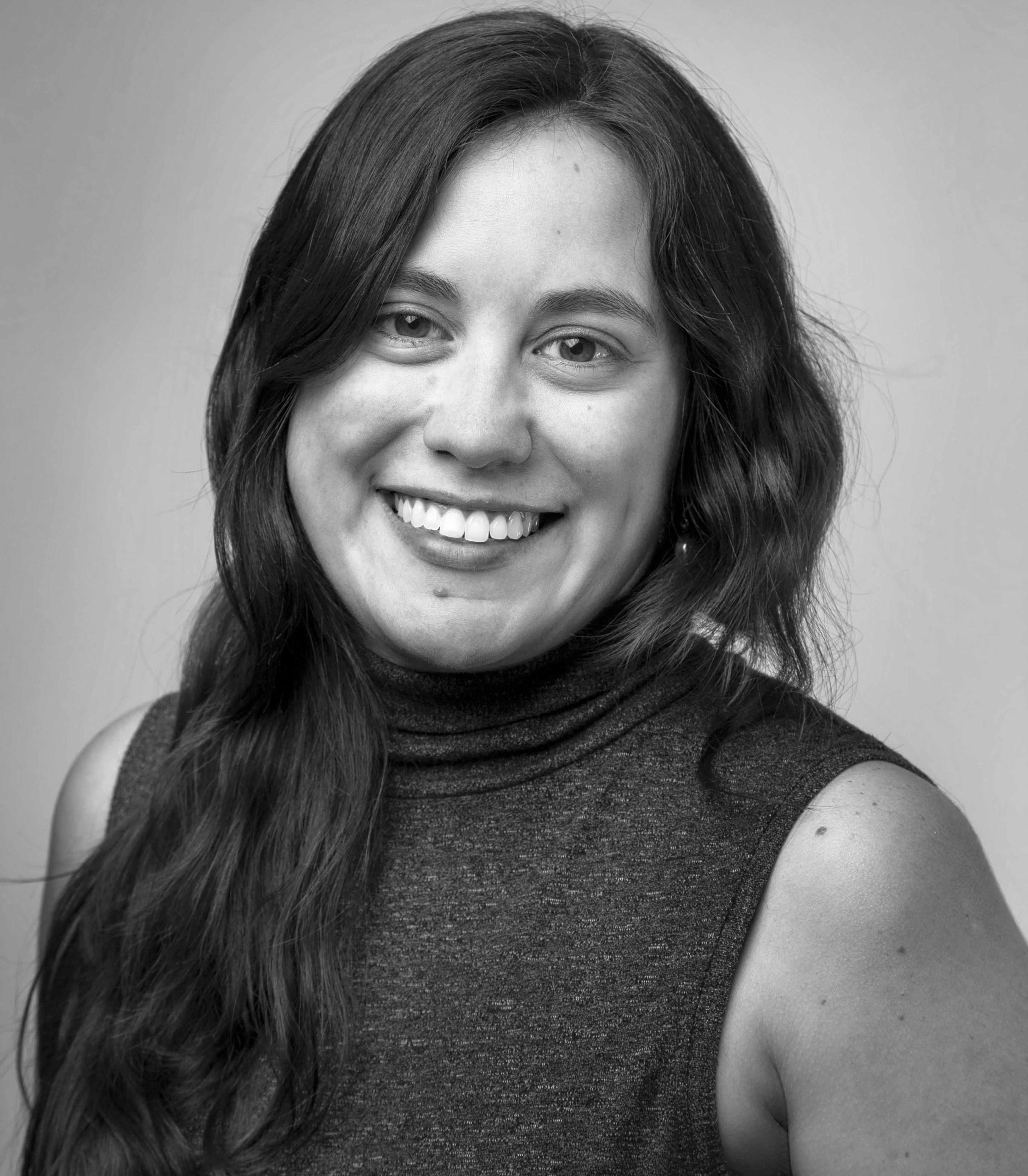 Patsy Bellido Ljusdesigner MSc & Inredningsarkitekt